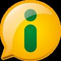 logo_e-sic